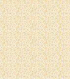 Seamless Swirls Stock Images