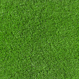 Seamless Synthetic Grass Stock Images