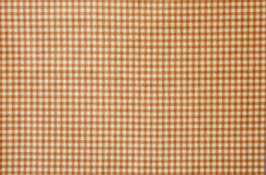 Seamless tablecloth Stock Photo