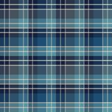 Seamless tartan plaid pattern. fabric pattern. Checkered texture for clothing fabric prints, web design, home textile. Seamless tartan plaid pattern, texture stock illustration
