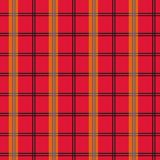 Seamless Tartan plaid pattern fashion trendy. Seamless tartan pattern. Lumberjack Flannel Shirt Inspired. Seamless Tiles. Trendy Hipster Style Backgrounds Stock Images