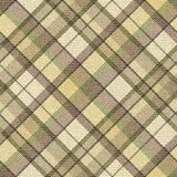 Seamless tartan texture. Beautiful vector abstract seamless tartan texture background Stock Image