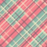 Seamless tartan vector pattern.striped plaid pattern. Seamless tartan vector pattern. striped plaid pattern vector illustration