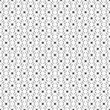 Seamless technology pattern. Modern stylish texture vector illustration. Seamless technology pattern. Modern stylish texture vector illustration stock illustration
