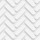 Seamless Technology Pattern Stock Image
