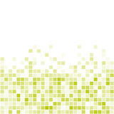 seamless tegelplattavektor Arkivbilder