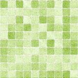 seamless tegelplattawallpaper för bakgrund Royaltyfri Foto