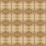 seamless tegelplattor för bakgrundsinfluensa Royaltyfri Bild