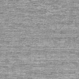 Seamless Textile Background. Stock Photos