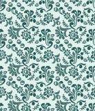 Seamless textile design Stock Photo