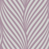 Seamless textile fibre weave graphic pattern Stock Image