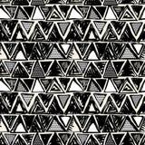 Seamless textile  pattern print .Fashion trendy expressive   Stock Photography