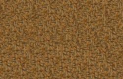 Seamless Textile Texture Royalty Free Stock Photo