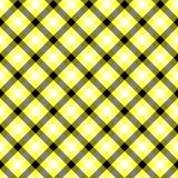 seamless textur Royaltyfri Fotografi