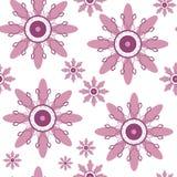 seamless textur 425 Royaltyfria Foton
