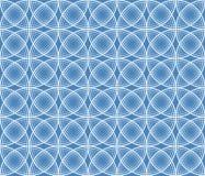 seamless textur Arkivbilder