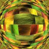 seamless textur för bakgrund Royaltyfria Bilder
