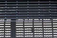 Seamless textur för bakgrund Arkivfoto