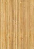 seamless textur för bambu Royaltyfria Foton