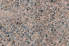 seamless textur för marmor Arkivfoton