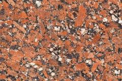 seamless textur för marmor Arkivfoto