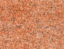 seamless textur för marmor Royaltyfria Bilder