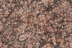 seamless textur för marmor Royaltyfria Foton