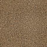 seamless textur för mattcorkboard Arkivbild