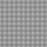 seamless textur för modell Arkivfoton