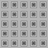 seamless textur för modell Royaltyfri Bild