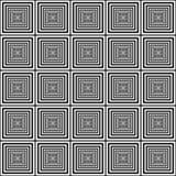seamless textur för modell Fotografering för Bildbyråer