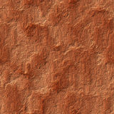 seamless textur för modellrock Arkivfoto