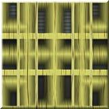seamless textur för ram Arkivbilder