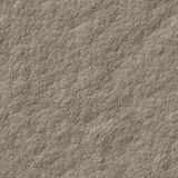 seamless textur för rock Royaltyfria Foton