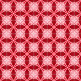 seamless textur för torkduk Royaltyfri Fotografi