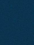 Seamless texturbakgrund för klassisk jeans Fotografering för Bildbyråer