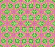 Seamless texture 1 Stock Image