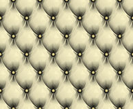 Seamless texture Royalty Free Stock Photography