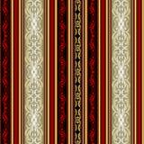 Seamless texture Stock Photo