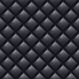 Seamless texture Stock Images