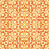 Seamless texture 32 stock illustration