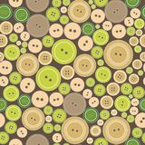 Seamless texture 452 Stock Images
