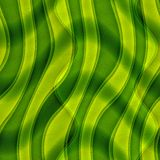 Seamless texture Royalty Free Stock Image