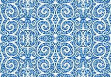 Seamless texture Stock Image