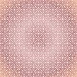 Seamless texture. For the design royalty free illustration