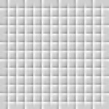 Seamless Texture - Abstract Background. Black and White Abstract Background Texture Design in Editable Vector Format Stock Photos