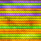 Seamless texture abstract shiny colorful background. Seamless texture of abstract shiny colorful background Vector Illustration