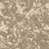 Seamless texture of abstract stone Stock Images