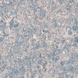 Seamless texture of abstract stone (marble). Best for replicate Royalty Free Stock Photography