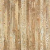 Seamless texture of ash-tree Royalty Free Stock Photos